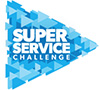 Vote for Super Service