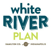 White River Plan